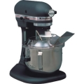 KichenAid 5KPM50GR Commercial Mixer