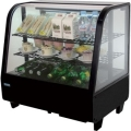 Apollo ACTRMB Countertop Refrigerated Merchandiser