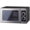 Samsung CM1069 1000 Watt Microwave