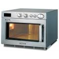 Samsung CM1919 1850 Watt Microwave