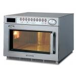 Samsung CM1329 1300 Watt Microwave