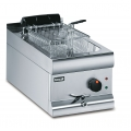 Electric Fryers Table Top