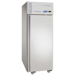 Blizzard HB1SS Single Door Refrigerator