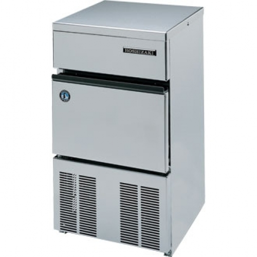 hoshizaki machine