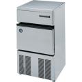 IM30CLE Hoshizaki Ice Machine