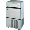 IM45CLE Hoshizaki Ice Machine