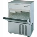 IM65LE Hoshizaki Ice Machine