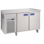 MPS 2R Commercial Preparation Service Counter