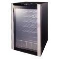 Samsung RW33EBSS2 Wine Cooler