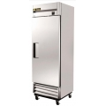 True T19E Single Door Refrigerator
