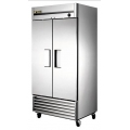 True T23 Single Door Refrigerator
