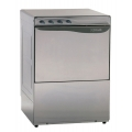 Kromo Aqua 50BT Break Tank Dishwasher 500mm Basket