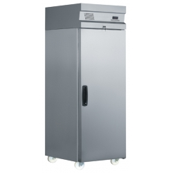 Inomak CA170 Single Door Refrigerator