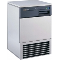 Whirlpool K40 Ice Maker