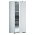 Mondial Elite KICN60 Single Door White Freezer