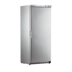 Mondial Elite KICNX60 Stainless Steel Freezer