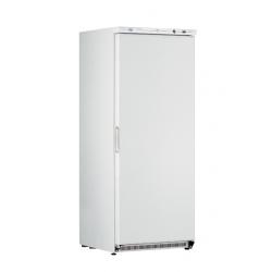 Mondial Elite KICPR60 White Single Door Refrigerator