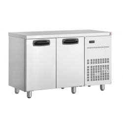 Inomak Commercial Preparation Service Counter
